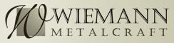 Weimann Metalcraft